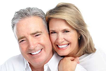 Periodontal Surgery in Upper Manhattan