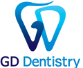 Dentist in Upper Manhattan